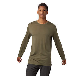Men's Diamond Peak™ Long Sleeve Shirt