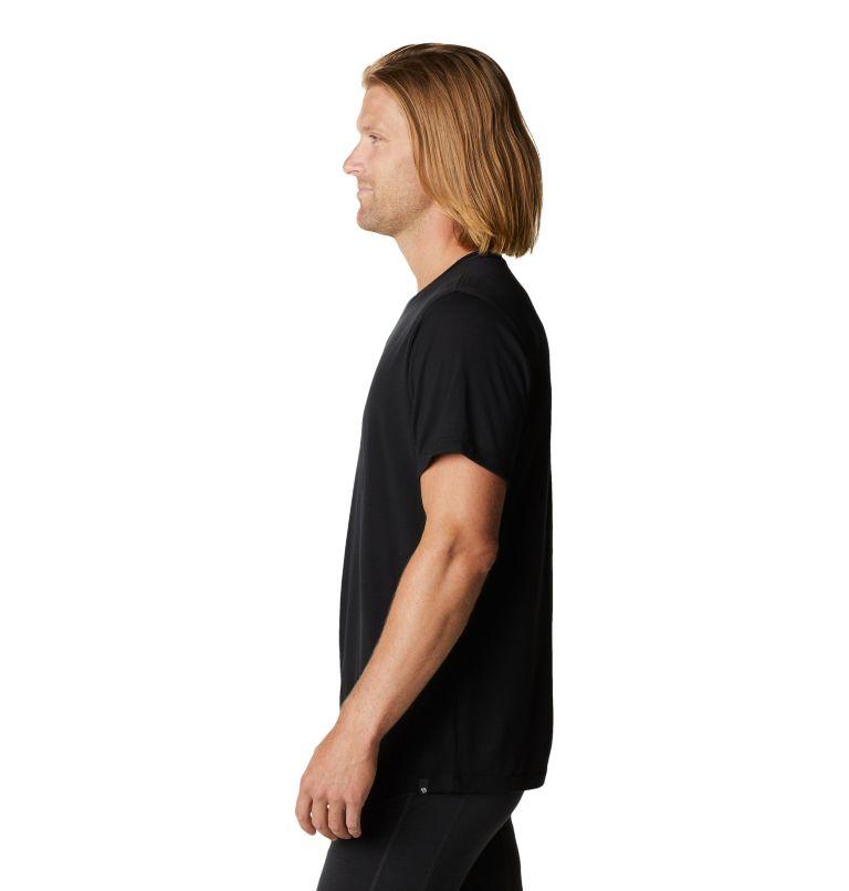 T-shirt à manches courtes Diamond Peak™ Homme T-shirt à manches courtes Diamond Peak™ Homme, a1