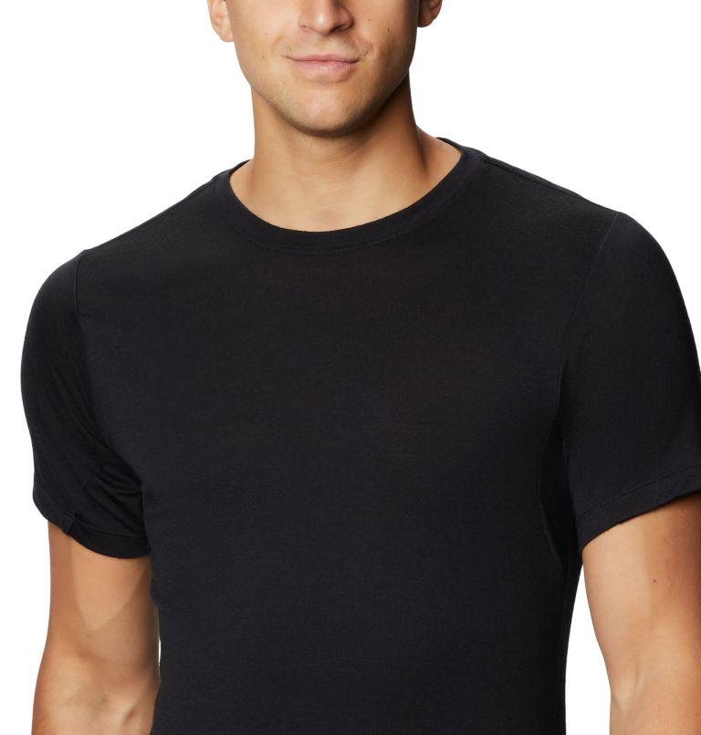 T-shirt à manches courtes Diamond Peak™ Homme T-shirt à manches courtes Diamond Peak™ Homme, a2