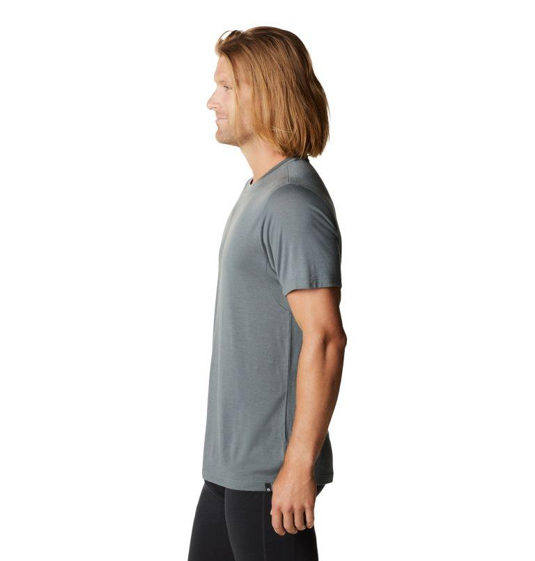 Men's Diamond Peak™ Short Sleeve T-Shirt Men's Diamond Peak™ Short Sleeve T-Shirt, a1