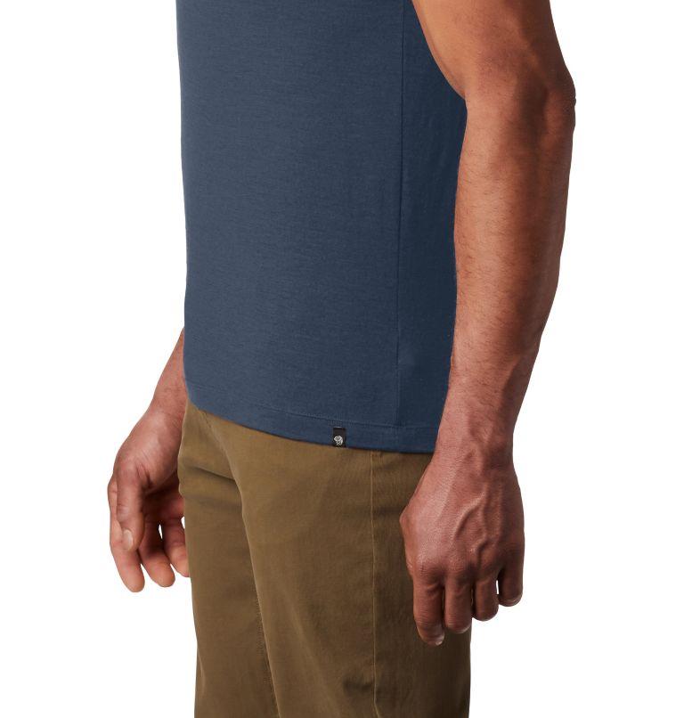 Men's Diamond Peak™ Short Sleeve T Men's Diamond Peak™ Short Sleeve T, a1