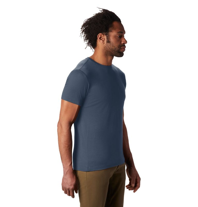 Men's Diamond Peak™ Short Sleeve T-Shirt Men's Diamond Peak™ Short Sleeve T-Shirt, a2
