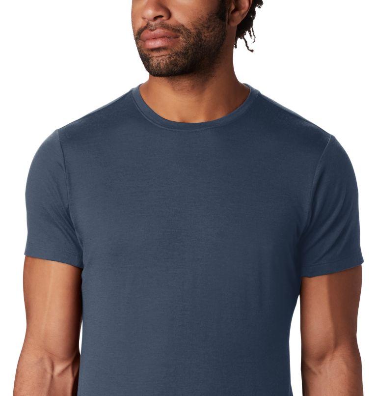 Men's Diamond Peak™ Short Sleeve T-Shirt Men's Diamond Peak™ Short Sleeve T-Shirt, a3