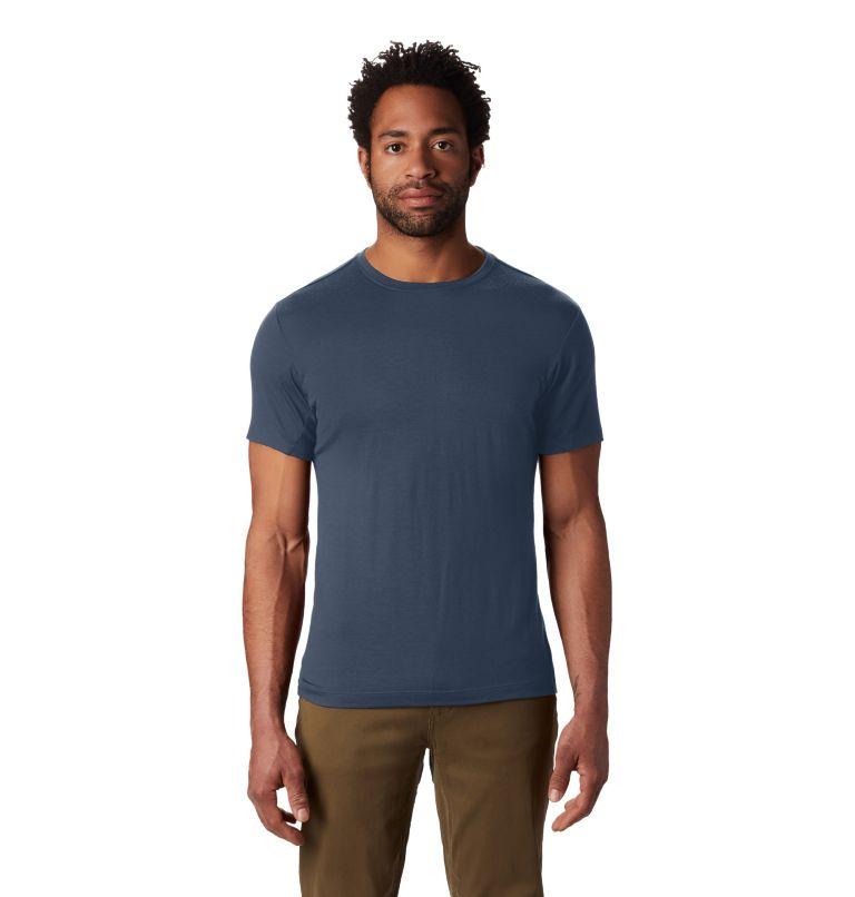 Men's Diamond Peak™ Short Sleeve T-Shirt Men's Diamond Peak™ Short Sleeve T-Shirt, front