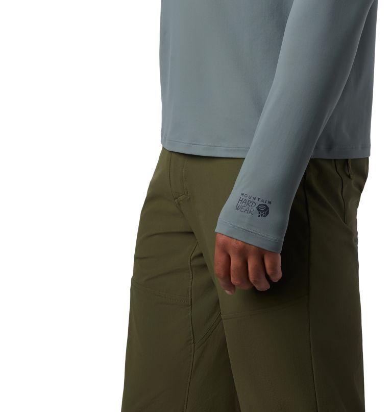 Men's Crater Lake™ Long Sleeve Hoody Men's Crater Lake™ Long Sleeve Hoody, a3