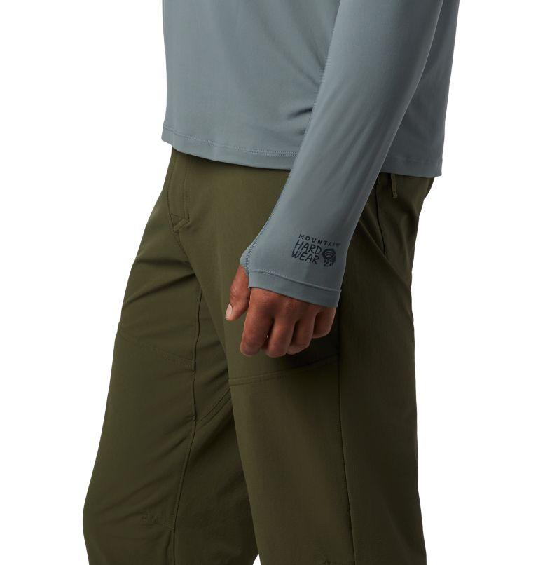 T-shirt à manches longues Crater Lake™ Homme T-shirt à manches longues Crater Lake™ Homme, a2