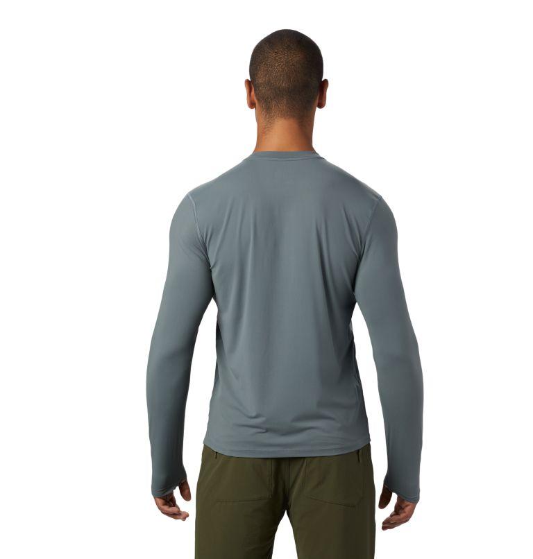 T-shirt à manches longues Crater Lake™ Homme T-shirt à manches longues Crater Lake™ Homme, back
