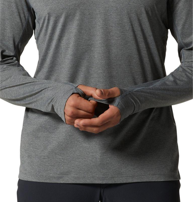 Men's Crater Lake™ Long Sleeve T-Shirt Men's Crater Lake™ Long Sleeve T-Shirt, a3