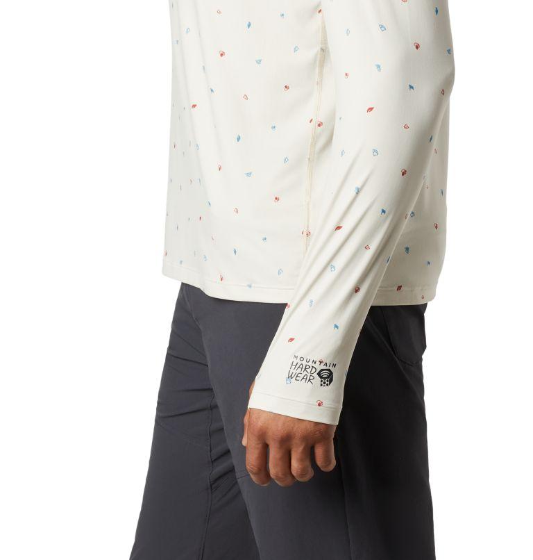 Men's Crater Lake™ Long Sleeve T-Shirt Men's Crater Lake™ Long Sleeve T-Shirt, a1
