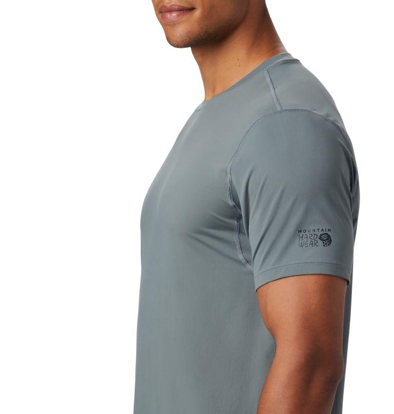 Men's Crater Lake™ Short Sleeve T Men's Crater Lake™ Short Sleeve T, a1