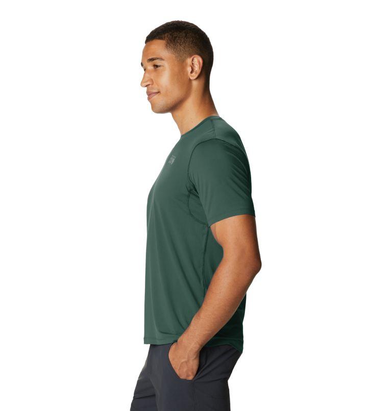 Men's Crater Lake™ Short Sleeve T-Shirt Men's Crater Lake™ Short Sleeve T-Shirt, a1