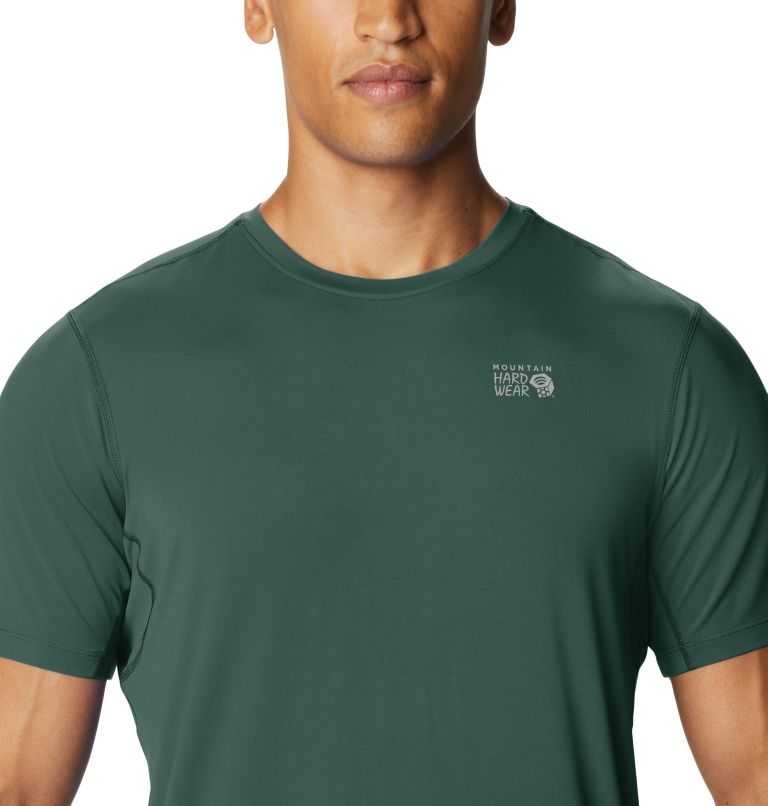 Men's Crater Lake™ Short Sleeve T-Shirt Men's Crater Lake™ Short Sleeve T-Shirt, a2