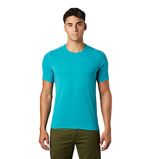 Men's Crater Lake™ Short Sleeve T-Shirt
