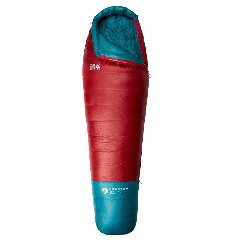 Phantom™ 30F/-1C Sleeping Bag Phantom™ 30F/-1C Sleeping Bag, a1