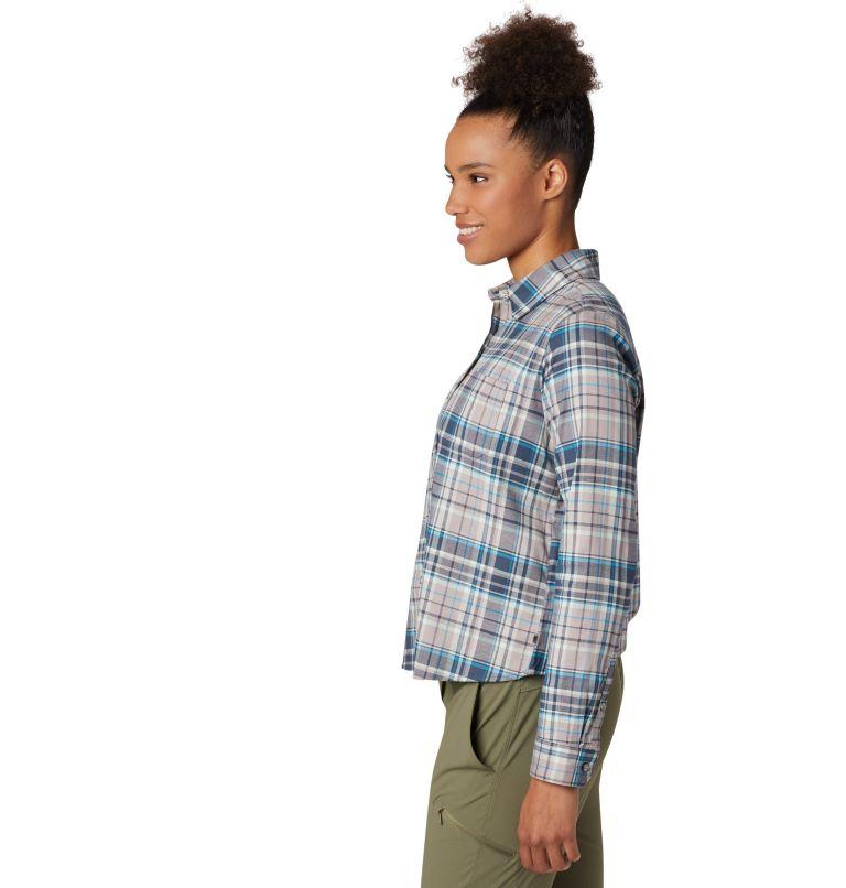 Women's Karsee™ Lite Long Sleeve Shirt Women's Karsee™ Lite Long Sleeve Shirt, a1