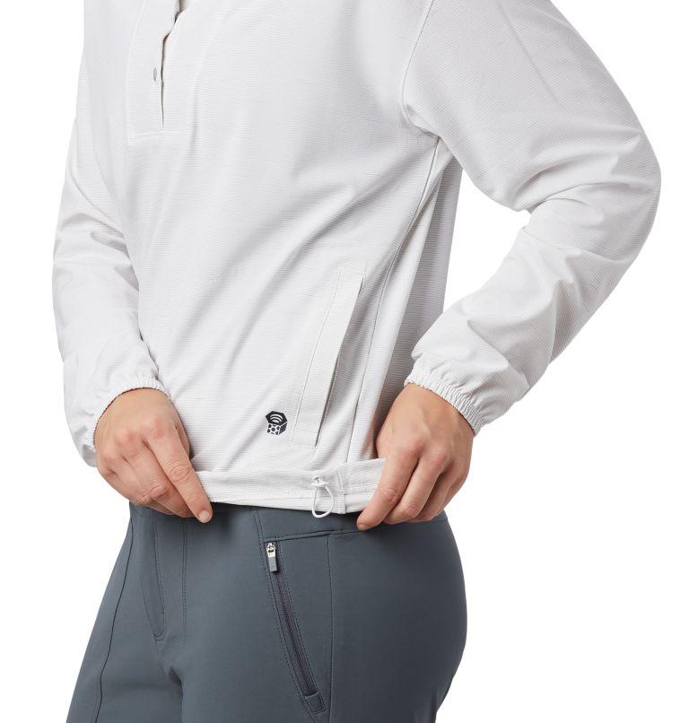 Women's Mallorca™ Stretch Long Sleeve Shirt Women's Mallorca™ Stretch Long Sleeve Shirt, a3