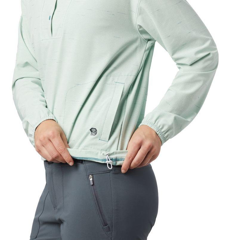 Women's Mallorca™ Stretch Long Sleeve Shirt Women's Mallorca™ Stretch Long Sleeve Shirt, a1
