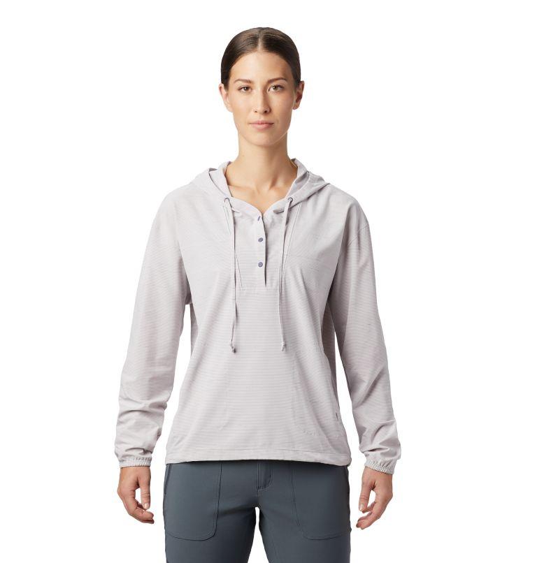 Women's Mallorca™ Stretch Long Sleeve Shirt Women's Mallorca™ Stretch Long Sleeve Shirt, front