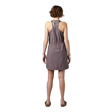 Women's Railay™ Stretch Dress Railay™ Stretch Dress   579   L, Purple Dusk, back