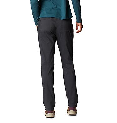 Pantalon Hardwear AP™ Femme Hardwear AP™ Pant | 801 | 0, Dark Storm, back