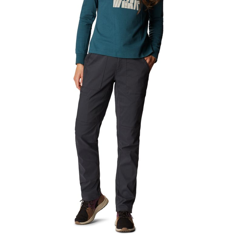 Women's Hardwear AP™ Pant Women's Hardwear AP™ Pant, front