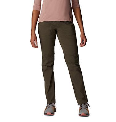 Women's Hardwear AP™ Pant Hardwear AP™ Pant | 801 | 0, Ridgeline, front