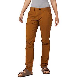 Women's Hardwear AP™ Pant