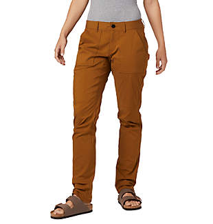 Hardwear AP™ Pant