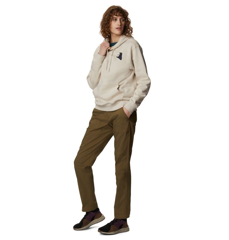 Women's Hardwear AP™ Pant Women's Hardwear AP™ Pant, a9