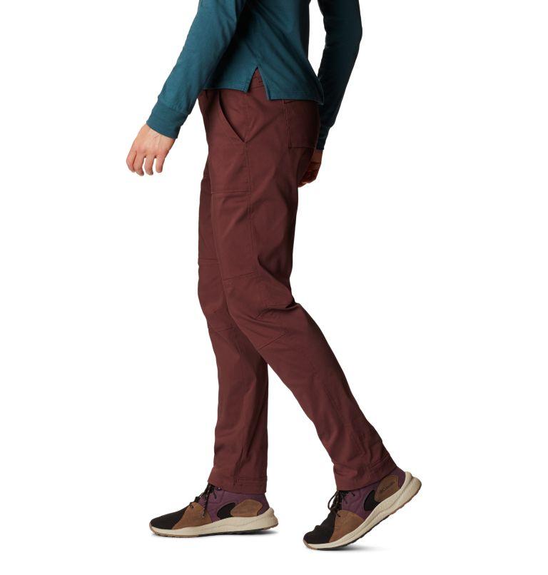Hardwear AP™ Pant | 629 | 10 Women's Hardwear AP™ Pant, Washed Raisin, a1