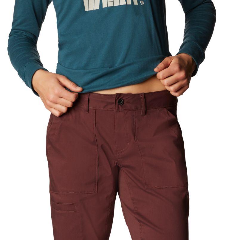 Women's Hardwear AP™ Pant Women's Hardwear AP™ Pant, a2