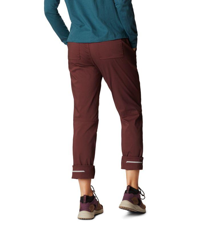 Women's Hardwear AP™ Pant Women's Hardwear AP™ Pant, a3