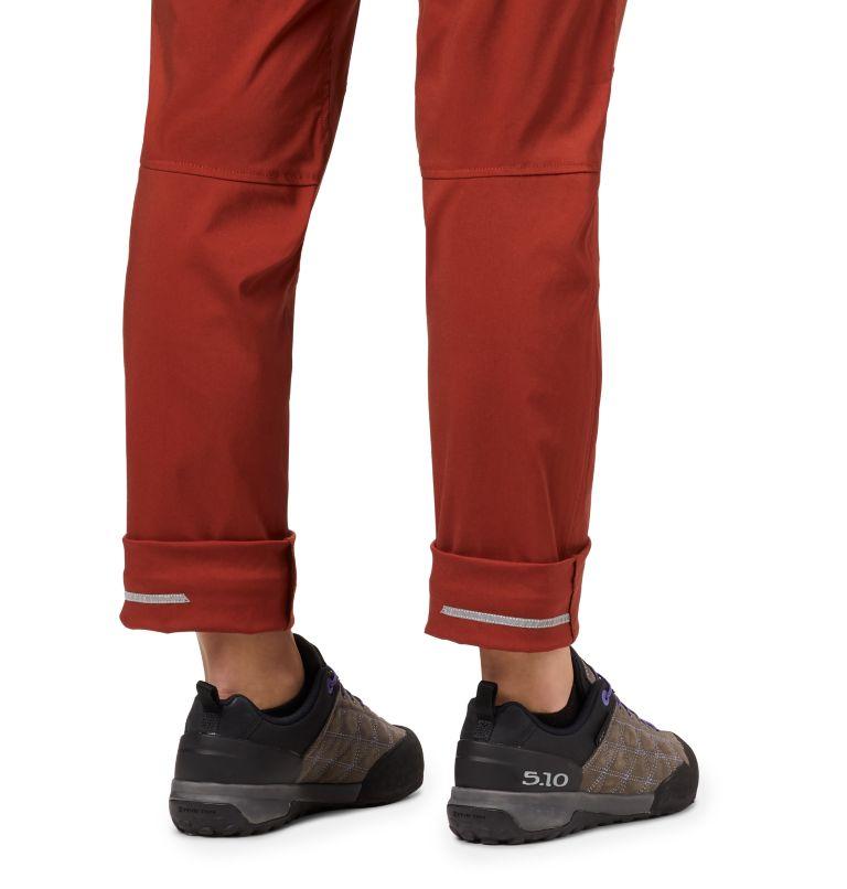 Women's Hardwear AP™ Pant Women's Hardwear AP™ Pant, a1