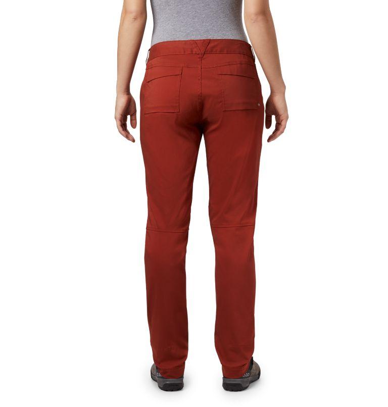 Women's Hardwear AP™ Pant Women's Hardwear AP™ Pant, back