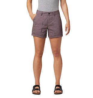 Women's Hardwear AP™ Short