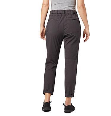Women's Cascade Pass™ Pant Cascade Pass™ Pant | 514 | 16, Void, back