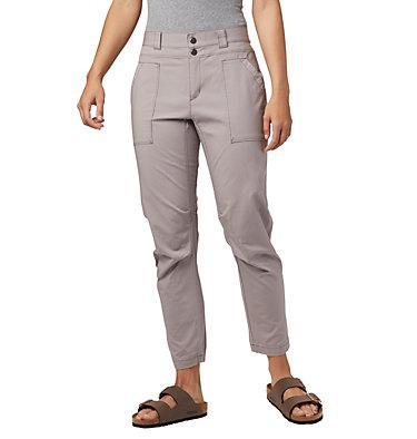 Women's Cascade Pass™ Pant Cascade Pass™ Pant | 514 | 16, Mystic Purple, front