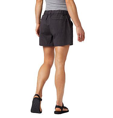 Women's Cascade Pass™ Short Cascade Pass™ Short   514   0, Void, back