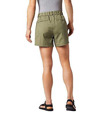 Women's Cascade Pass™ Short Cascade Pass™ Short   514   0, Light Army, back