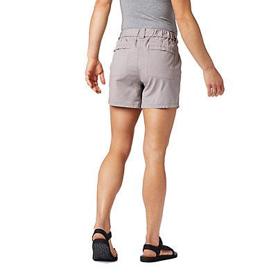 Women's Cascade Pass™ Short Cascade Pass™ Short   514   0, Mystic Purple, back