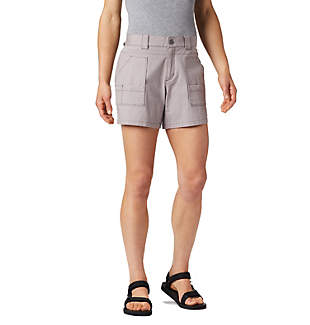 Women's Cascade Pass™ Short