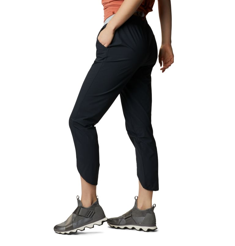 Women's Railay™ Ankle Pant Women's Railay™ AnklePant, a1