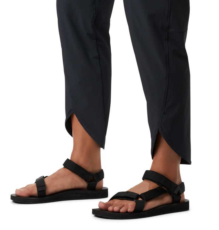 Women's Railay™ Ankle Pant Women's Railay™ AnklePant, a2