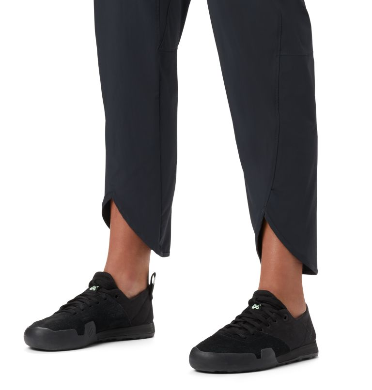 Women's Railay™ Ankle Pant Women's Railay™ AnklePant, a3