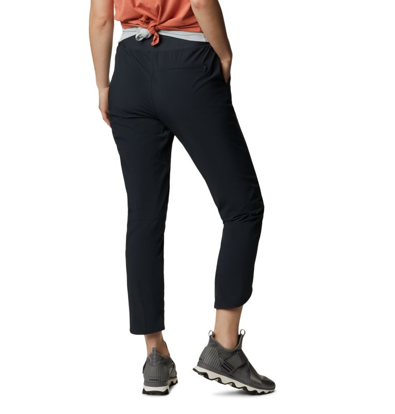 Women's Railay™ Ankle Pant Women's Railay™ AnklePant, back