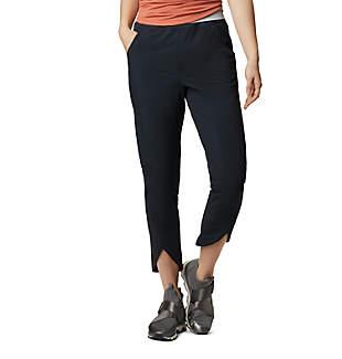 Pantalon Railay™ Ankle Femme