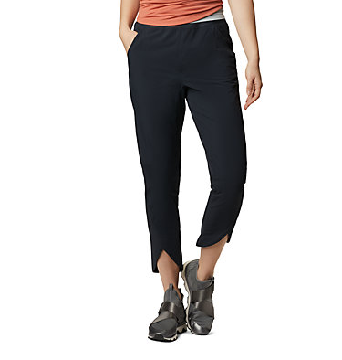 Women's Railay™ Ankle Pant Railay™ Ankle | 004 | L, Dark Storm, front