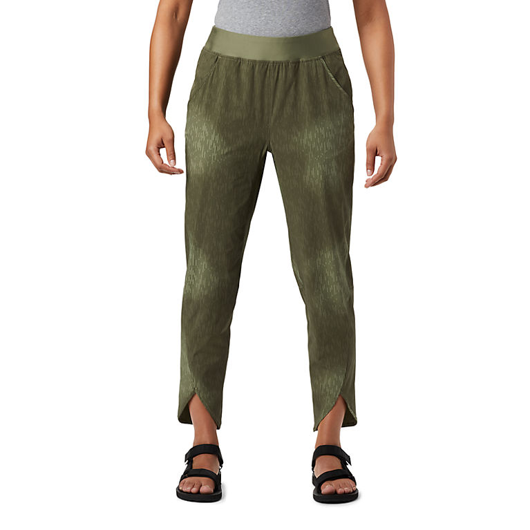 f2db707065 Women's Railay™ Ankle Pant