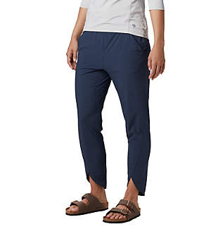 Women's Railay™ Ankle Pant