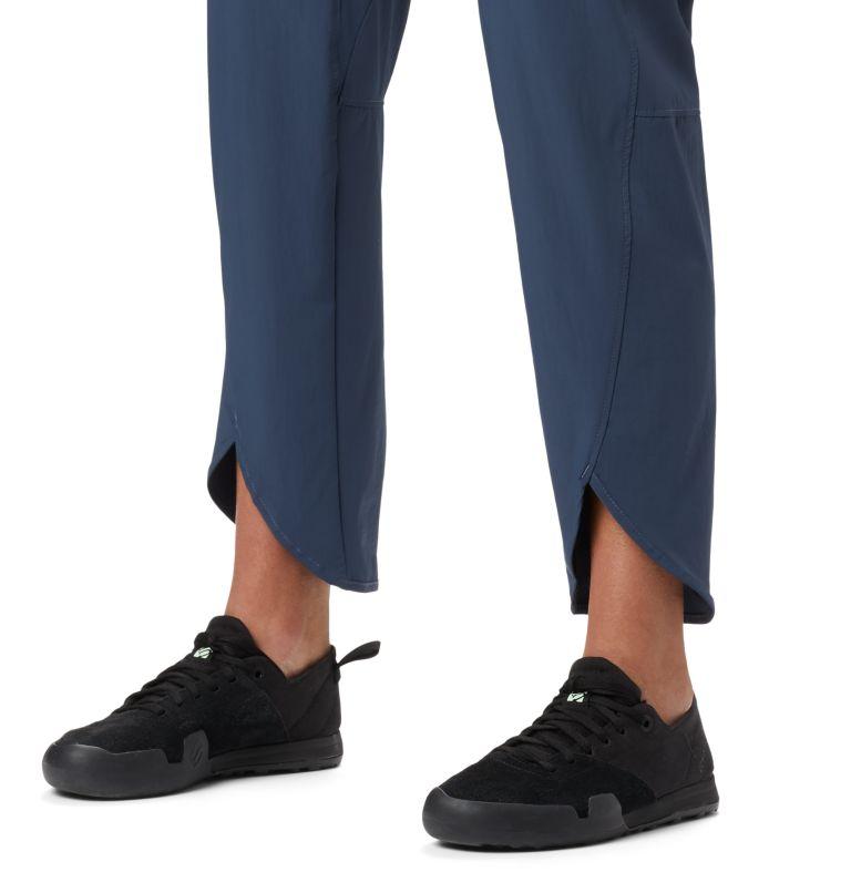 Women's Railay™ AnklePant Women's Railay™ AnklePant, a3